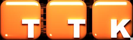 925f6a6d16e ТТК — Темиртауские Телекоммуникации