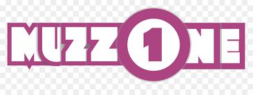 MuzZone