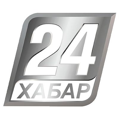 24Хабар
