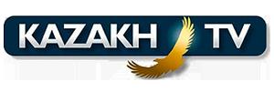 KazakhTV