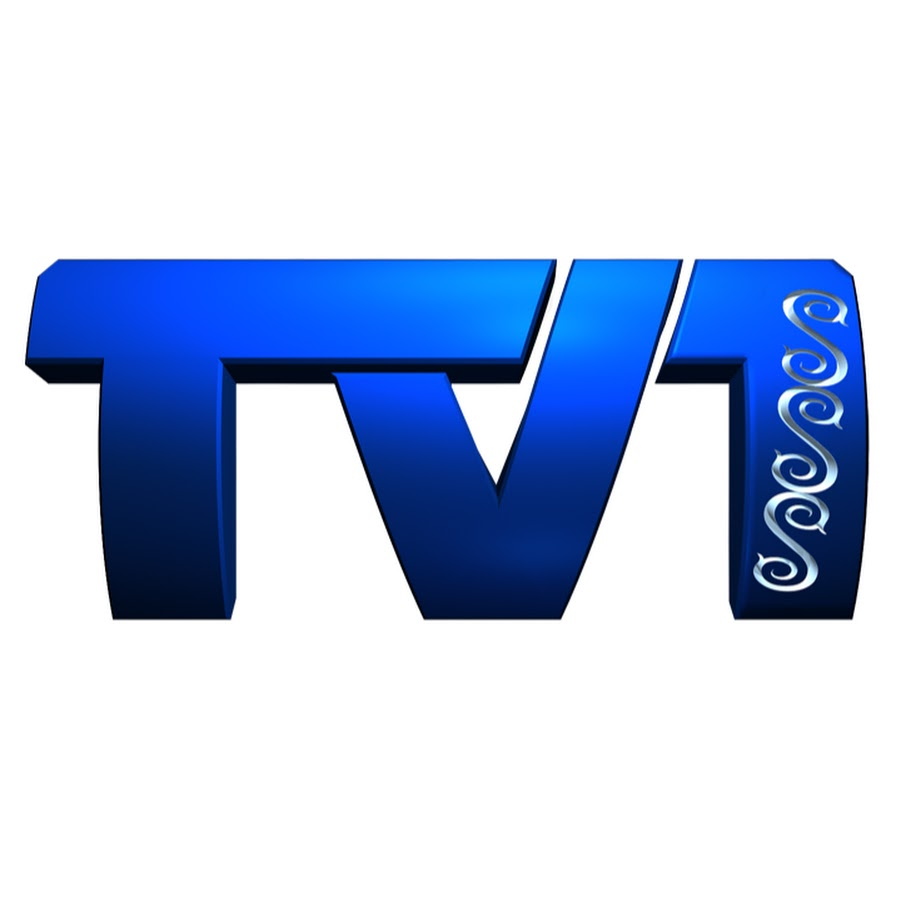 1 канал Караганда