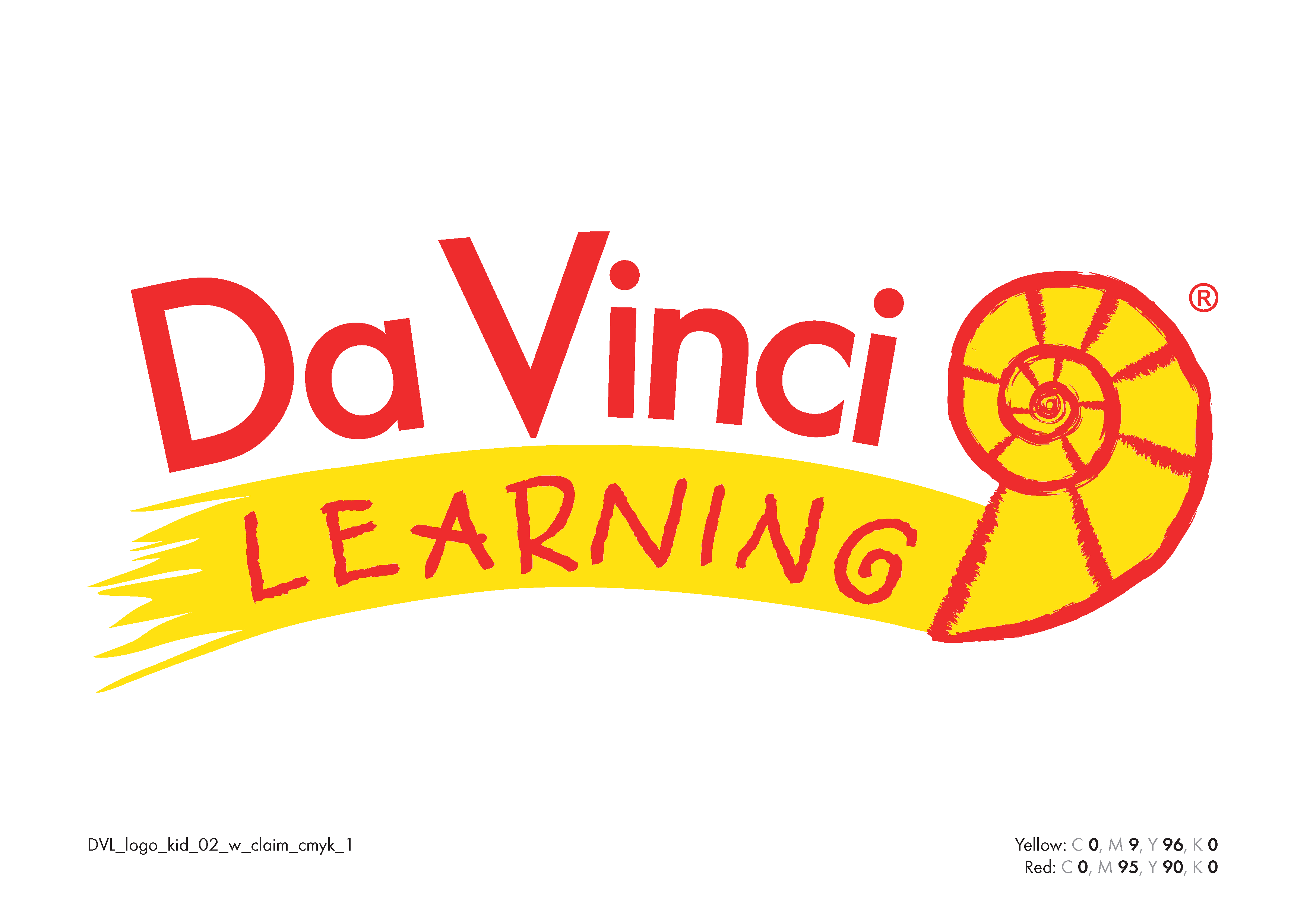 DaVinchi Learning