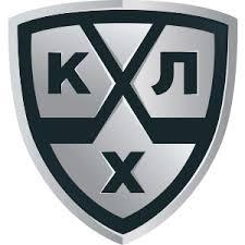 КХЛ TV