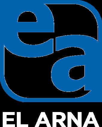 ЕлАрна